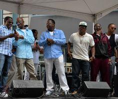 new edition - Google Search Ralph Tresvant, New Jack Swing, New Edition, Bobby Brown, New Kids, Boy Bands, Hip Hop, Memories, Boys