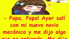 Anime, Funny Stories, Funny Memes, Chistes, New Boyfriend, Kids Education, Good Morning Greetings, Anime Shows, Anime Music