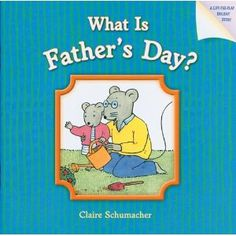 What is Father's Day