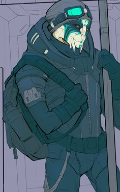 (Tremesius, Turian Adept, Sybil's ex-boyfriend, enemy of Aralakh family.) Mass Effect,фэндомы,ME OC,ME art