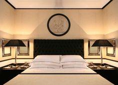 images of the blakes hotel london | Blakes London Blakes Amsterdam The Hempel Warapuru Grosvenor House La ...