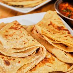 Mexican Food Recipes, Italian Recipes, Vegetarian Recipes, Healthy Recipes, Breakfast Recipes, Snack Recipes, Cooking Recipes, Snacks, Paratha Recipes