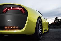 rinspeed-etos-concept-car-demonstration-designboom-11