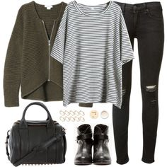 Untitled #692 by marybarber on Polyvore