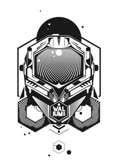 Valium Clothing // Graphic vector -moonwalker  #Valium_one #Graphic #Graphic_vector #Street_wear
