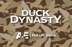 dynasti parti duck dynasti duck dynasty quotes duck dynasty3 dd parti