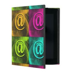 >>>best recommended          At This, At That iPad Folio Cases           At This, At That iPad Folio Cases today price drop and special promotion. Get The best buyReview          At This, At That iPad Folio Cases Review on the This website by click the button below...Cleck Hot Deals >>> http://www.zazzle.com/at_this_at_that_ipad_folio_cases-256077698943321787?rf=238627982471231924&zbar=1&tc=terrest