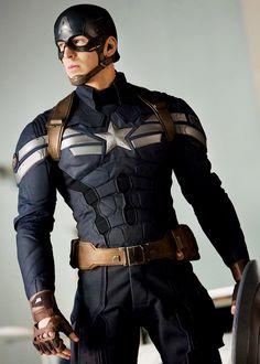Follow us on our other pages ..... Twitter: @comicbkcrusader Tumblr: comicbookcrusader.tumblr.com marvel the avengers iron man captain america civil war follow follow4follow http://ift.tt/1YbpwiO