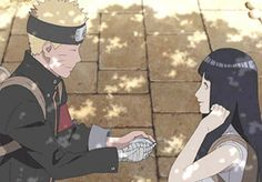 Naruhina, Wicked, Fictional Characters, Art, Art Background, Kunst, Gcse Art, Witches, Art Education Resources
