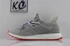 1a54577c328 Adidas Ultra Boost 2.0 S80338. Adidas SneakersAdidas Shoes