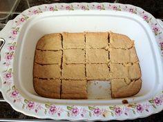 La ricetta della pasta frolla di Marco Bianchi per preparare biscotti e crostate golosi ma sani