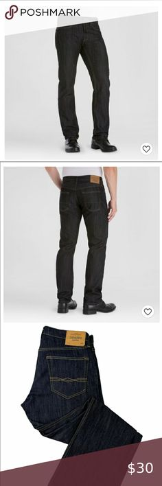 Buy Motorcycle, Motorcycle Outfit, Jeans Size, Black Jeans, Best Deals, Fitness, Clothing, Check, Pants