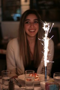 Sparklers Birthday Candles Spookhuntersinfo 41 Best San Diego Dirty 30 Images On Pinterest