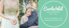 Passionate and Affordable Wedding Photographers based in Pretoria, Available to travel anywhere. Wedding Photography, Pure Products, Website, Wedding Dresses, Bride Dresses, Bridal Gowns, Wedding Dressses, Wedding Photos