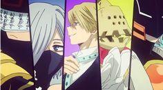 Boku No Hero Academy, My Hero Academia, Change, Board, Art, First Grade, Planks