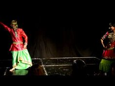 Sohan and Aruna Bhangra Dance to Miss Pooja, Jazzy B and Gurdas Maan. Performed at The Silk Route Show January as part of Drumzy School of music and da. Bhangra Dance, Punjabi Suits, Concert, Youtube, Concerts, Youtubers, Indian Outfits, Youtube Movies