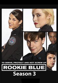 Rookie Blue (http://www.tv.com/shows/rookie-blue/)