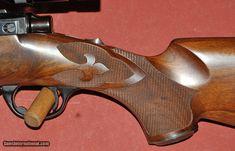 Light Contouring, Rifle Stock, Gun Art, Click Photo, Revolver, Rifles, Shotgun, Firearms, Hand Guns