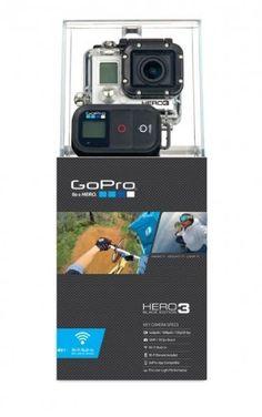 GoPro HERO3 - Black Edition von GoPro, http://www.amazon.de/dp/B00AQ4OXNA/ref=cm_sw_r_pi_dp_INXrrb03RKXCA