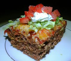 Search result for mexican meatloaf. 28 easy and delicious homemade recipes. See great recipes for Brad's Mexican meat loaf, Mexican Meatloaf too! Meatloaf Recipes, Beef Recipes, Mexican Food Recipes, Cooking Recipes, Mexican Dishes, Chicken Recipes, Recipies, Fun Cooking, Cooking Ideas