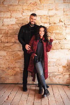 Leather Pants, People, Instagram, Fashion, Leather Jogger Pants, Moda, Fashion Styles, Lederhosen, Leather Leggings