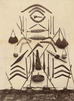 Boomerangs Aboriginal Art Symbols, Aboriginal Tattoo, Aboriginal Painting, Aboriginal Culture, Aboriginal People, Encaustic Painting, Indigenous Knowledge, Indigenous Art, Indigenous Education