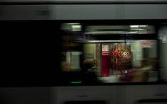 Tram_4#diagonale2019 Jukebox, Art, Art Background, Kunst, Performing Arts, Art Education Resources, Artworks