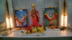 UNIVERSAL DIVINE MOTHER MAI'S THOUSAND NAMES / Mai ( Lalita) Sahasranam /  MAI-ISM: Names 661 to 675
