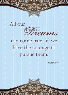 disney love quotes for anniversary 20 Emotional And Beautiful Walt Disney Quotes A House of Fun Disney Love Quotes, Disney Princess Quotes, Cute Quotes, Great Quotes, Inspirational Quotes, Uplifting Quotes, Positive Quotes, Motivational Quotes, Beautiful Love Quotes