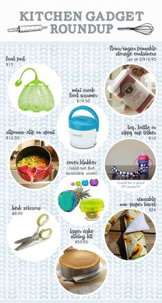 1000 Images About Gadgets On Pinterest Kitchen Gadgets Credit Card Bottle Opener And Kitchen
