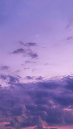 Mor/Purple Wallpapers ⚘ Iphone Wallpaper Pink, Purple Butterfly Wallpaper, Iphone Wallpaper Tumblr Aesthetic, Iphone Background Wallpaper, Aesthetic Pastel Wallpaper, Aesthetic Backgrounds, Aesthetic Wallpapers, Iphone Backgrounds, Aztec Wallpaper