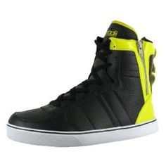 RADII Strangler Mens Hip Hop Jay Z Fashion High Top Sneakers Shoes (Apparel) http://www.amazon.com/dp/B0045K3KD0/?tag=dismp4pla-20