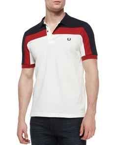 4e1d1ea3f337 24 κορυφαίες εικόνες με Red polo shirt