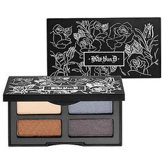 Kat Von D Mini Eyeshadow Palette - Little Saint ** To view further for this item, visit the image link.