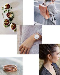 Random inspo #accessories #fashioninspiration #foodie