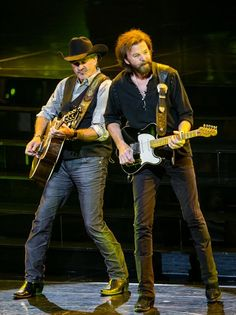 """""""Reba, Brooks & Dunn: Together in Vegas"""" Debuts with a Sold-Out Audience at The Colosseum at Caesars Palace on June 19, 2015  (Photo credit: © Erik Kabik / www.ErikKabik.com)"""