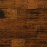 "Found it at Wayfair - 5"" Engineered Cherry Hardwood Flooring in Copper Kettle"