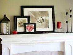 Stratton Home Decor Sunburst Mirror Wall Décor Reviews Wayfair Miral S Dining Room Pinterest Mantel Mirrors And Mantels