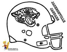 denver broncos coloring page big stomp afc football helmet coloring football helmet free denver broncos