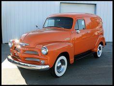 old trucks chevy Chevy Hhr, Chevy Pickups, Chevrolet Trucks, Gmc Trucks, Diesel Trucks, 1957 Chevrolet, Chevrolet Impala, Lifted Trucks, Chevrolet Sedan