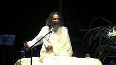 "Guruji Sri Vast: ""Born as divine beings"" / ""Nacemos como seres divinos""  Sri Vast, Guruji Sri Vast, Guru, Spirituality, Meditation, Yoga, Consciousness, Ecology, Natural mystic, spiritual teacher, enlightened master, enlightened, enlightenment, soul, spirit, healing, enlightened mystic"