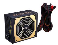 ECO+90 ATX-600WA-14-90 Electronics, Consumer Electronics