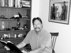 """Award-winning poet Gary Margolis is the author of four books of poems: """"Below the Falls,"""" """"Fire in the Orchard,"""" """"Falling Awake,"""" and """"The Day We Still Stand Here."""""""