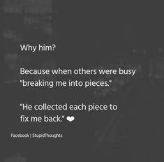 This is very true ki gurpreet did this to bring me to my normal state love ypu yrr ❤❤ Soulmate Love Quotes, True Love Quotes, Best Friend Quotes, Love Quotes For Him, Reality Quotes, Mood Quotes, Life Quotes, Relationship Quotes, Liking Someone Quotes