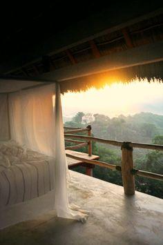 Amazing view - ...