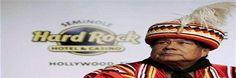 Fuera de la Ciudad de Nueva York, el sur de Florida es sin duda el mercado más codiciado para las empresas que buscan construir miles de millones de dólares de casino-resorts de Las Vega, apodados ...http://www.allinlatampoker.com/en-florida-la-tribu-seminole-dispuesta-a-sacudir-la-industria-del-juego/