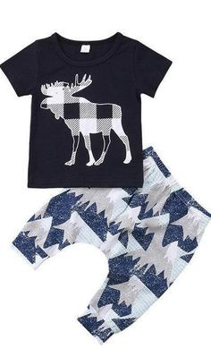 9dac77c2269a 37 Best baby boy clothes images in 2019