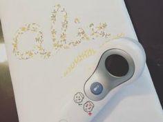 Prendre sa fièvre sans geste invasif avec le thermomètre sans contact Braun (+CONCOURS) • Hellocoton.fr