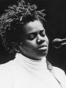 tracy chapman - rebel years...had to drive that FAST CAR!!!!
