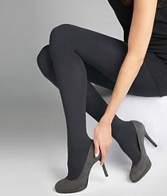 bibi-pantyhose-distraction-sexy-nackt